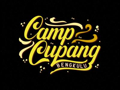 Typograpy Logo
