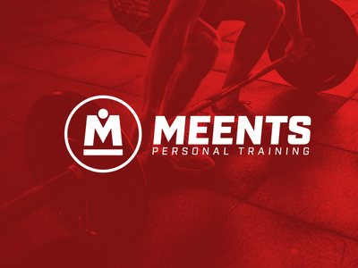 Meents Personal Training