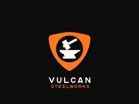 Vulcan Steelworks