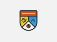 UKM - Logo Rebrand