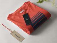 Targaryen - Tshirt Design