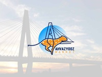 AhvazYooz online Market