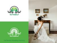 Ostoreh Nama Wedding Services.