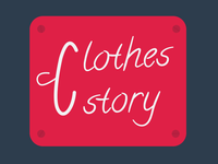 Clothes Story