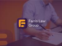 logo Farris Law Group