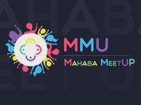 logo Mahaba MeetUp