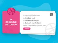 Get Invitation