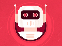 Chatbots - The Future of IT Support