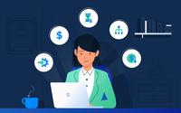 ITSM Benefits - Illustration