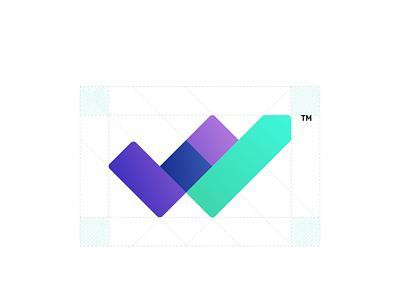 KYSS.AI Logo logo design design logo branding