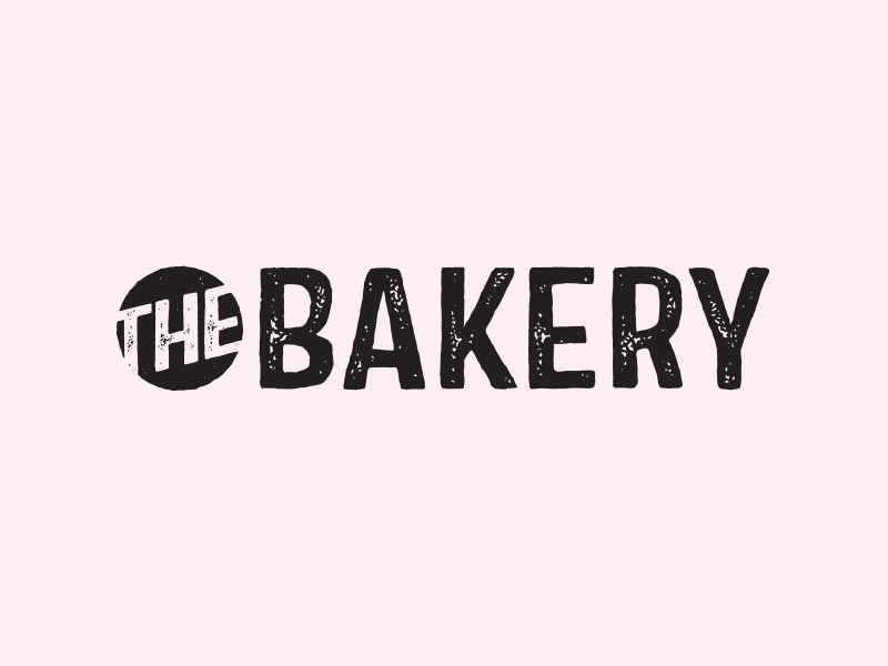 Popsugar the bakery logo by deanna dribbble for Hashicorp careers