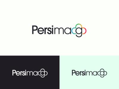 PersiMag Fertilizer Logo