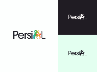 PersiAl Fertilizer Logo