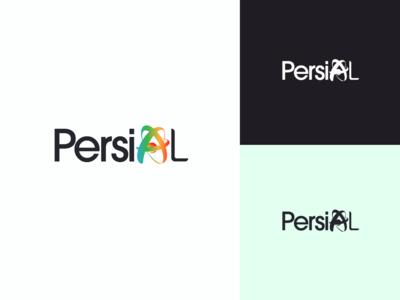 PersiAl Fertilizer Logo
