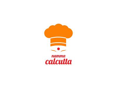 Restaurant logo restaurant logo food logo restaurant logo illustration