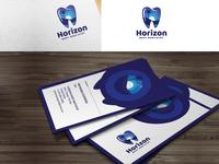 Horizon West Dentistry