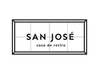 Casa De Retiro San José