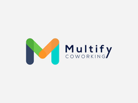 Multify Coworking