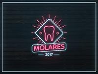 Molares 2017
