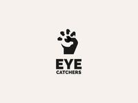 Eye Catchers Logo