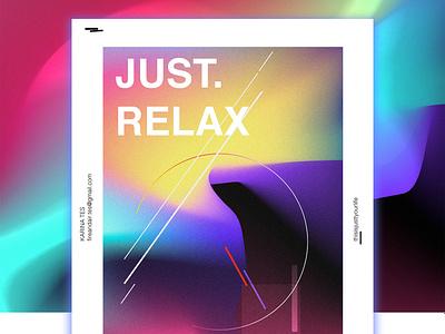 trustmedarling posters illustration design typography poster