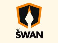 Logo for Angular module