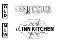Updated InnKitchen Logo
