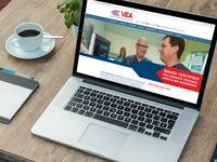 VEA Website