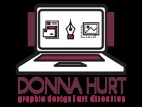 Donna Hurt Designs