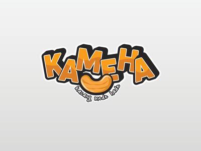 Kameha Packaging