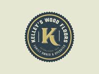 Kelley's Wood Floors