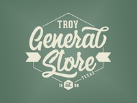 Troy General Store Final Mark