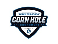 Cornhole Tournament Mark