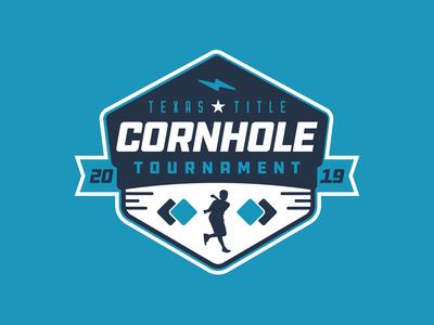 Texas Title Cornhole Tournament 2.0