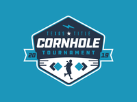 Texas Title Cornhole Tournament 2.0