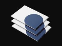 Portfólio Instrucional e Adobe Photoshop