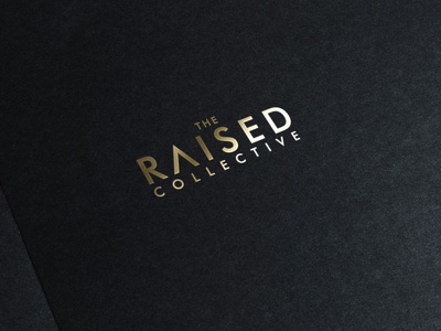 the raised collective