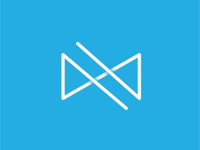 Nexus 1201 logo