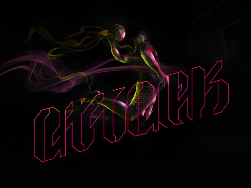 'Attack' typography logodesign letter art letterart illustrator photoshop graffiti digital graphic design logo wordlogo typography