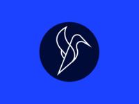 Logo (re)design