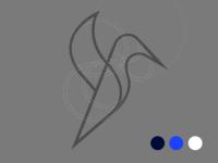 Logo setup