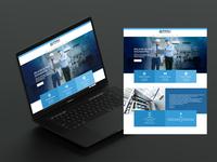 Website PMU