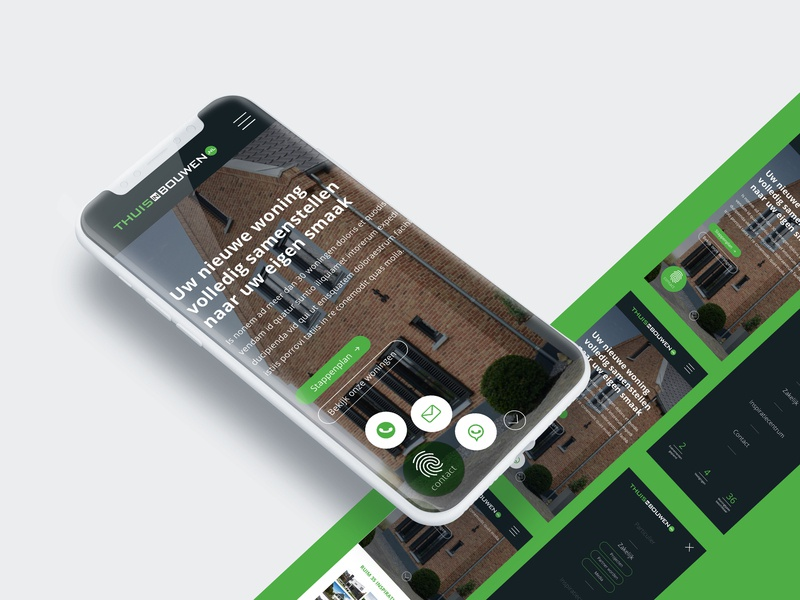 User Interface design interaction design webdesign ui design user interface