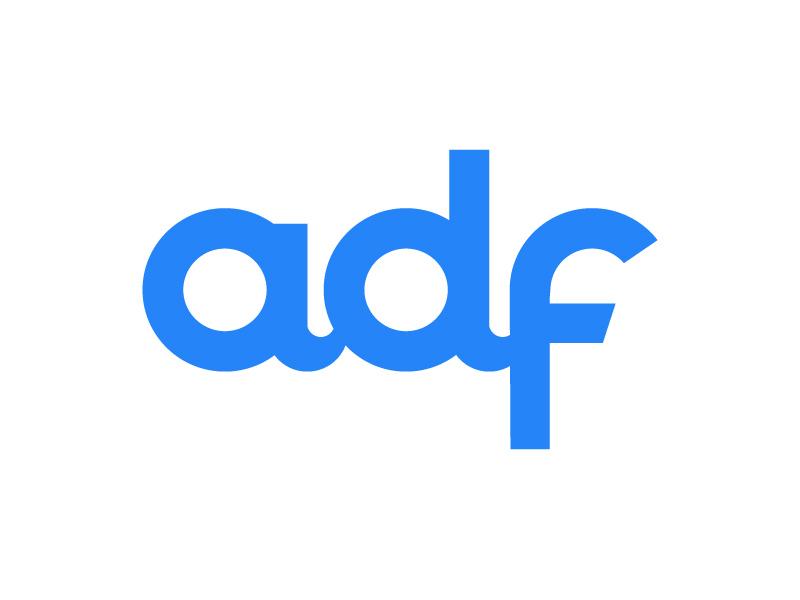 SImple wordmark in custom made font logo2d letters custom custommade typography logodesign wordmark logo wordmark