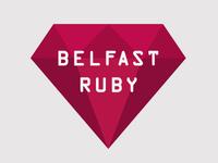 Belfast Ruby