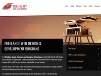 MikeHealy.com.au
