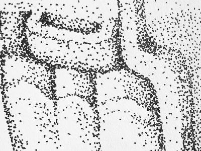 Dots 1 melbourne