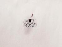 Fa-t Food