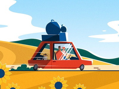Eurotunnel Frame tv commercial eurotunnel dead frame fun stuff ai illustration not to scale colin hesterly