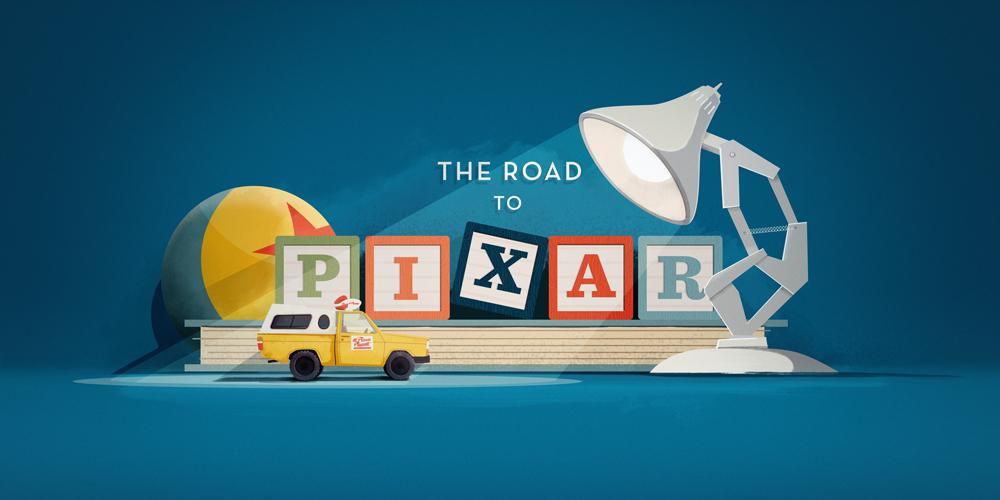 Roadtopixar main 004